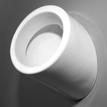 WCA Urinal