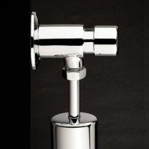 Eco ECO urinal timer tap