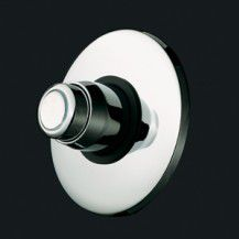 Eco ECO concealed timer tap for urinal