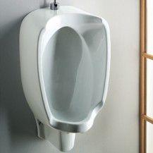 Atlântico urinal