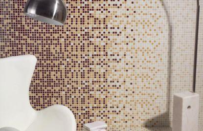 Mosaic 060113