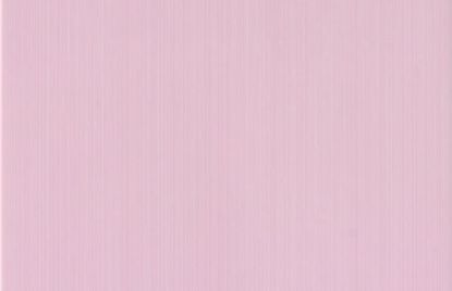 Halcon 31,5×45 CRISTAL AZALEA