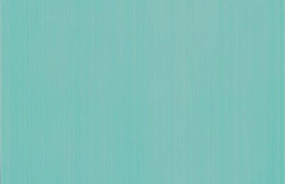 Halcon 31,5×45 CRISTAL AZUL