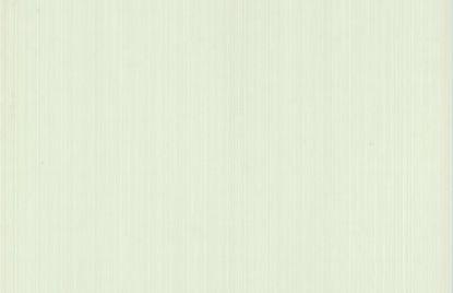 Halcon 31,5×45 CRISTAL ESMERALDA