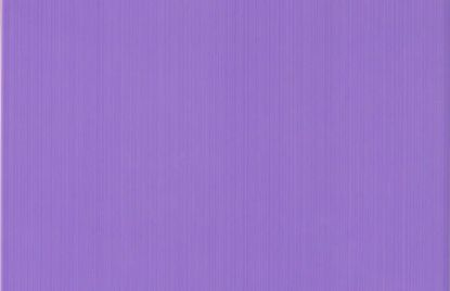 Halcon 31,5×45 CRISTAL LILA