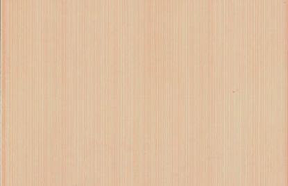 Halcon 31,5×45 CRISTAL NARANJA