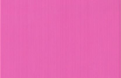 Halcon 31,5×45 CRISTAL ROSA