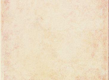 Halcon AGATA 31.2×31.2 CREMA