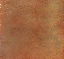 Halcon AGUAVIVA CALDERA  31.6×31.6