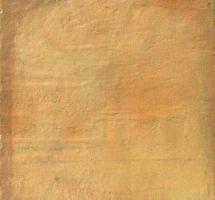Halcon AGUAVIVA MIEL  31.6×31.6
