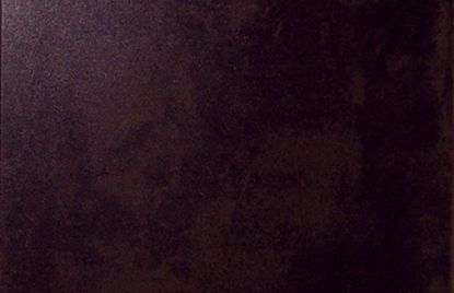 Halcon 31.6×31.6_prisma_negro