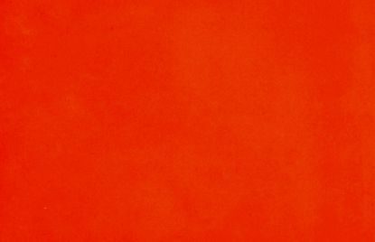 Halcon 31.6×31.6_prisma_rojo
