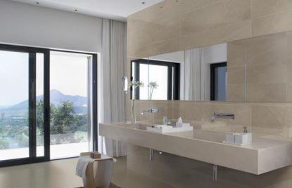 Bathroomporcelaintiles