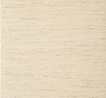 Halcon 25×36.5 bambu beige_ins
