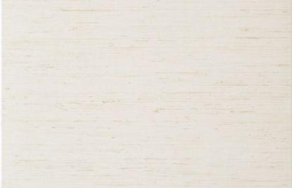 Halcon 25×36.5 bambu marfil_ins