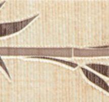 Halcon 8×25_l.bambu.b-21