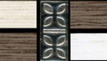 Halcon 4.9×25_l.bambu