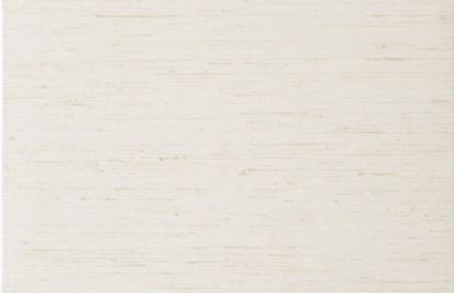 Halcon 25×36.5_bambu_marfil