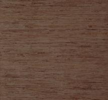 Halcon 25×36.5_bambu_marron