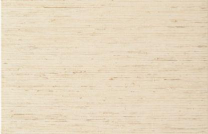 Halcon 25×36.5 bambu beige