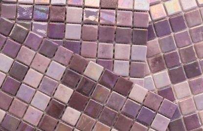 Mosaic ACQUARIS BALI