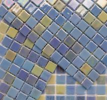 Mosaic ACQUARIS CARIBE