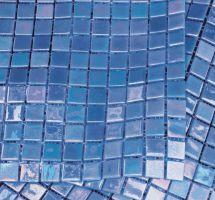 Mosaic ACQUARIS CELESTE