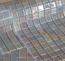 Mosaic ACQUARIS EDEL