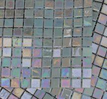 Mosaic ACQUARIS LOTTO