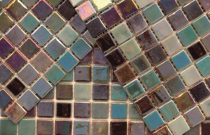 Mosaic ACQUARIS MALDIVAS