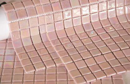 Mosaic ACQUARIS PETUNIA