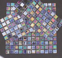 Mosaic ACQUARIS VERBENA