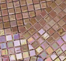 Mosaic ACQUARIS SANDAL