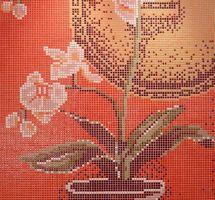Mosavit ceramica