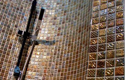 Mosaic ELOGY ODA – PANDORA