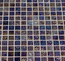Mosaic ELOGY ZEN – PANDORA