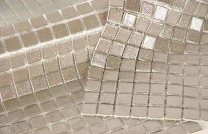 Mosaic METALICO ALUM