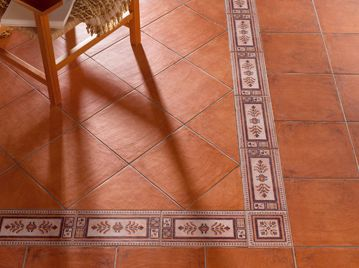 Cheap floor ceramic tiles