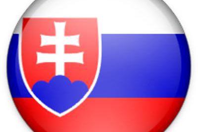 Slovenská keramika
