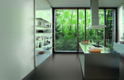 Inalco Foster