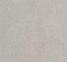 Inalco Foster Cemento