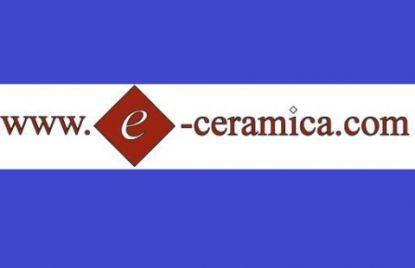Exclusive agents for ceramics