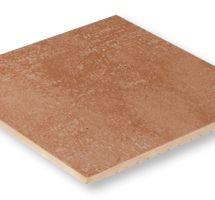 Exagres klinker brick color