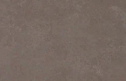 Ceramic tiles 20×50 Portland