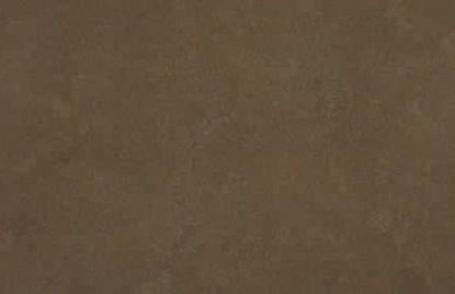 Ceramic tiles 20×50 Marron