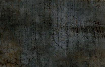 Ceramic tiles 20×50 Grafito