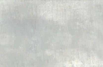 Ceramic tiles 20×50 Perla