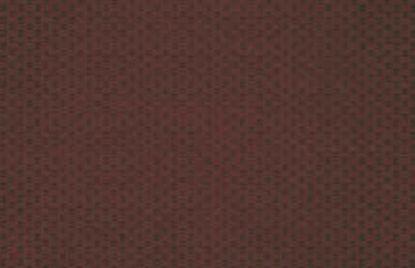 Ceramic tiles 20×50 Chocolate