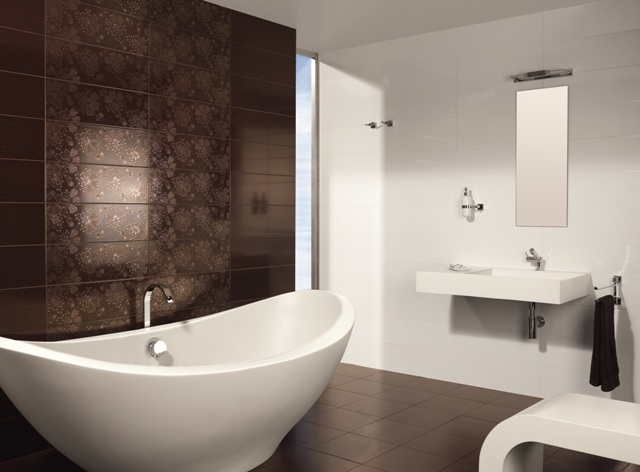 tau ceramica e. Black Bedroom Furniture Sets. Home Design Ideas